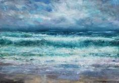 Jonathan Shearer UK Artistics.com Nautical Painting, Seaside Theme, Waves, Paintings, Outdoor, Art, Outdoors, Art Background, Paint