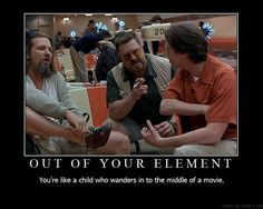 Big Lebowski Quotes Amusing 17 Big Lebowski Quotes That Will Make You Laugh  Pinterest  Big