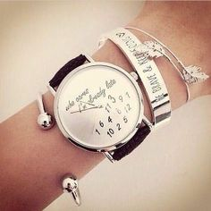 Check out our page for more in regards to this breathtaking women's watches and bracelets Teen Watches, Retro Watches, Latest Watches, Women's Watches, Stylish Watches, Cool Watches, Luxury Watches, Jewelry Accessories, Fashion Accessories