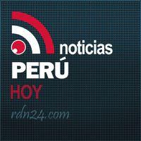 Caña Alta, el regreso del cañazo #Noticias ... - http://www.vistoenlosperiodicos.com/cana-alta-el-regreso-del-canazo-noticias/