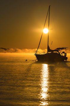 "enantiodromija: "" morning mist by Arman Ayva // 500px """