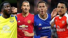 Premier League: All the weekend previews and team news #premier #league #weekend #previews