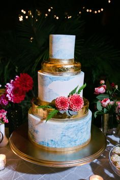 Traditional South African Wedding Cake - Home Page African Wedding Cakes, South African Weddings, Wedding Cake Photos, Amazing Wedding Cakes, Wedding Cake Decorations, Wedding Cake Designs, Wedding Ideas, Party Wedding, Wedding Reception