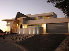 Prostruct Building Services
