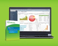 QuickBooks Pro Hosting by @Stacey Smith Cloud Hosting