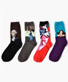 473e4dd84 10 Best Socks and Funny Underwear images in 2019
