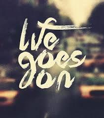 #free #life