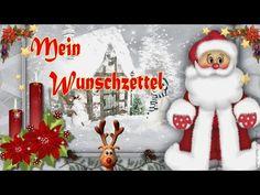 Die 16 Besten Bilder Von Lustige Weihnachtsvideos Funny Christmas