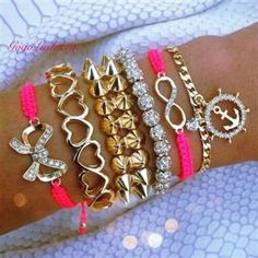 fashion bracelet,cheap fashion jewelry,bangle for women and girl,cool make up ,shop at www.costwe.com