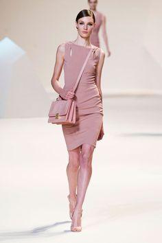 007355bf4fe Elie Saab Paris Fashion Week Elie Saab Spring