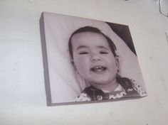 Baby photos My Canvas, Baby Photos, Ireland, Polaroid Film, Image, Newborn Pictures, Irish, Baby Pictures, Babies Photography