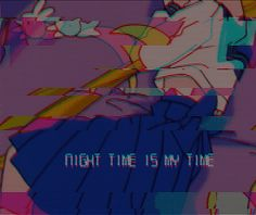 Just vaporwave and other stuff + - Página 7 - ForoCoches Aesthetic Gif, Retro Aesthetic, Aesthetic Pictures, Overlays, Grunge, Creepy, Glitch Art, Pixel Art, Sailor Moon