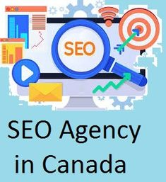 Digitalprisma is an SEO Agency in Canada that offers expert seo company in Canada and Internet Marketing Solutions. Our dedicated team of SEO Professionals ensures Guaranteed 1st page ranking in Google and search engines like Yahoo and MSN. with Digitalprisma. Email Marketing Campaign, Seo Marketing, Digital Marketing Services, Internet Marketing, Media Marketing, Seo Packages, Business Performance, Best Seo Services, Best Seo Company