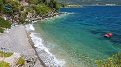 despre halkidiki plaje Highlights 2014, River, Outdoor, Greece, Outdoors, Outdoor Games, The Great Outdoors, Rivers