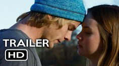 1 Mile to You Trailer 1 (2017) Graham Rogers, Liana Liberato Drama Movie HD-1 Mile to You Trailer 1 (2017) Graham Rogers, Liana Liberato Drama Movie HD [Official Trailer] Title: 1 Mile to You Release Date: 2017 Cast: Graham Rogers, L...