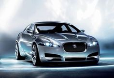 2013 jaguar xf - This one is next !!  Can not wait to park this in my garage.