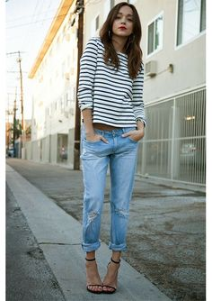 betrend.pt :: BRETON STRIPES: CLASSIC FOR A REASON