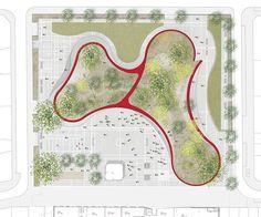 Into-the-Wild-Playground-19-OF_DM « Landscape Architecture Works | Landezine