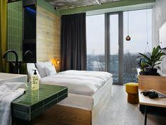hotel-bikini-berlin-25hourhotels-design-hotels-5-KEC-arcitects-design-interior-restaurant-view