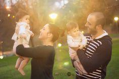 fotografia familiar, navidad, fotografo ourense, Fotografia bebe, bodas bautizos,comuniones, fotografo españa http://lafotocm.com/