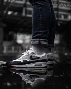 b2fb656b47a8 Sneakers – Nike Air Max 1   Nike Air Max 1