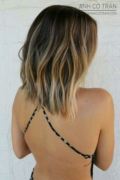 I'm going to do my hair like this someday.