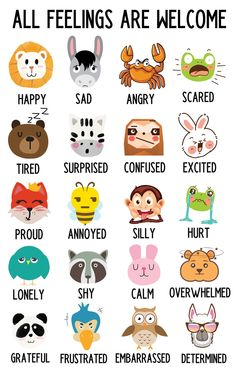 Emotions Activities, Counseling Activities, Therapy Activities, Preschool Activities, Mindful Activities For Kids, Play Therapy, Mindfulness For Kids, Mindfulness Activities, Feelings Chart