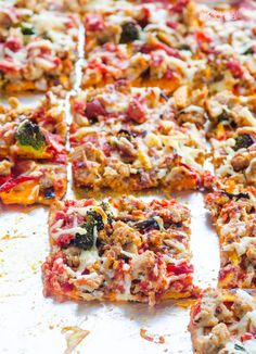 far-easy-sweet-potato-pizza-crust-recipe