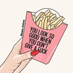 Image about beautiful in 🌟OTHERS🌟 by ♡DASSHA♡ | 1000 Babe Quotes, Self Love Quotes, Quotes To Live By, Wisdom Quotes, Quotes Quotes, Qoutes, Body Positive Quotes, Positive Vibes, What Makes You Happy