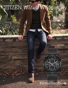 Stylish Formal Men Work Outfit Ideas To Change Your Style - Ultimate Outfits Casual, Mode Outfits, Fall Outfits, Sharp Dressed Man, Well Dressed Men, Mode Masculine, Stylish Men, Men Casual, Smart Casual