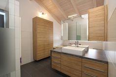 Bathroom Lighting, Vanity, Mirror, Furniture, Home Decor, Carpentry, Bathroom Light Fittings, Dressing Tables, Bathroom Vanity Lighting