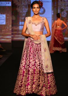 Shyamal & Bhumika Wedding Collection 2015-16