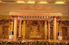 New Wedding Diy Decorations Receptions Couple Ideas
