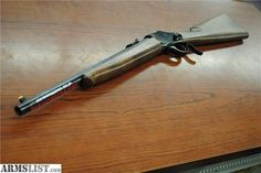 Winchester 1885 Limited Trapper SRC...