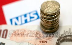 An investigation by Pulse magazine discloses widespread rationing measures being introduced in a bid to bring costs down. #TheTelegraph #Pulse #NHS