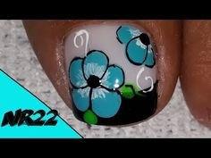 Diana, Lily, Youtube, Toe Nail Art, Lps Pets, Short Nail Manicure, Pedicures, Orchids, Lilies