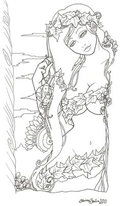 Find This Pin And More On Printables By Lexieinalaska Coloring For Adults