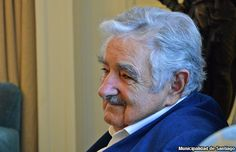 """Mujica: """"Venezuela debe respetar la Constitución"""""""