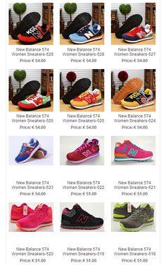 5d3b3b864c 7 Best Footware images