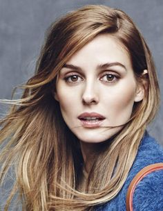 The Olivia Palermo Lookbook : Olivia Palermo for Max&Co. Fall 2015