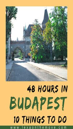 Budapest, travel guide, Hungary, things to do, travel photography, travel tips, vacation, travel destinations, budget travel #photooftheday