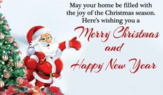 Quotes for Merry Christmas, Merry Christmas Greetings Wishes, Merry Christmas Wishes Merry Christmas Wishes Quotes, Status for Merry Christmas 2019 Happy Christmas Day Images, Merry Christmas Wishes Quotes, Merry Christmas Wishes Text, Happy Thanksgiving Images, Merry Christmas Pictures, Merry Christmas Greetings, Merry Christmas And Happy New Year, Christmas Sayings, Holiday Wishes