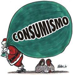 consumo-desmedido-preparando-la-navidad-