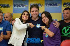Por Jackson Rangel Vieira, jornalista A situação não está fácil para o povo da cidade Presidente Kennedy-ES. Pela segunda vez, Amanda…