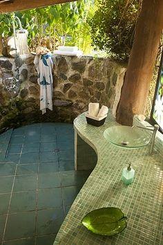 Moorea, private Deluxe Beach Villa,... - VRBO