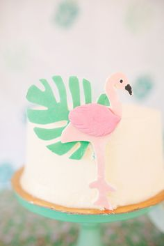 #Baby #party #tropical #flamingo, #ideas #girl, #second #birthday , flamingo #cake #topper, #fiesta #infantil #bonita #tropical #flamencos, #cumpleaños #infantil #niña #temática #flamencos, #tarta #cumpleaños #flamenco #palmeras, #tarta #cumple #dos, #Segundo #cumpleaños , #detalles #decoracion , #fiesta #color #rosa y #mint , #aguamarina , #идеи #детский #день #рождения #девочки #тематика #фламинго #пальмы #тропический, #два #годика #праздник #оформление #детали #торт, #розовый и…