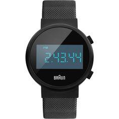 Braun BN0036 Watch