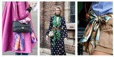 Come indossarlo con stile? Ecco le ispirazioni dallo street style, tutte da copiare