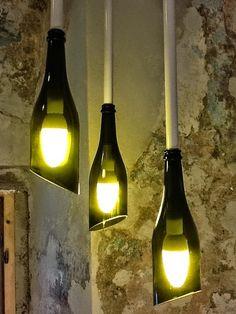 lampadari swarovski moderni : ... per lampadari in vetro di Murano moderni e classici Pinterest