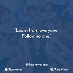 #raremirror #raremirrorquotes #quotes #blog #blogger #writer #writers #writing #writings #writersofig #writersofindia #indianwriters #poetsofinstagram #poetsofindia #instagram #instaquote #instawrite #indianpoets #story #wordgasm #wordstoliveby #Writeraofindia #tag #saying #instapoet #wordgasm #life #lifequotes #learn #everyone #follow #noone